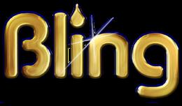 Bling Logo