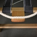 16_moses_basket_stand_-_straps