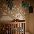 08_nursery_wildlife