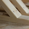 14_dowel_joints